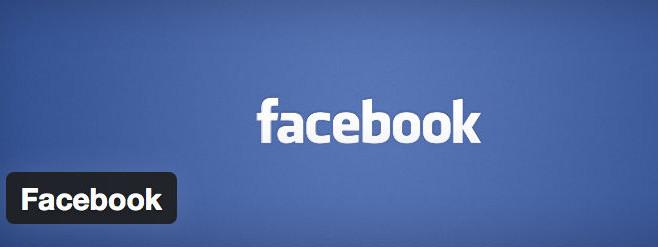 4 consigli utili per la propria pagina aziendale Facebook