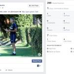 5 modi per far esplodere un articolo sui social network