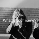 What's your name? 13 modi per fare outreach e sfondare sulla Rete