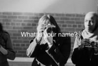What's your name? 13 modi per fare outreach e sfondare sulla Rete