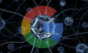 Google Alghorithm Update: perché è importante essere autorevoli