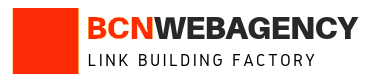 Bcnwebagency.com | Agenzia Link Building e Digital Marketing
